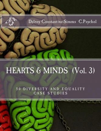 Hearts and Minds (Vol. 3)