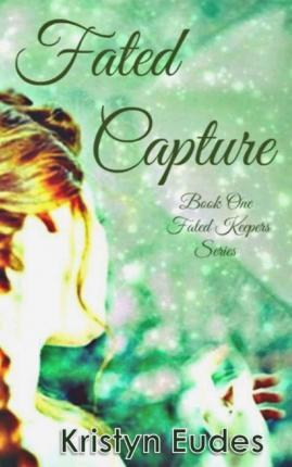 Fated Capture