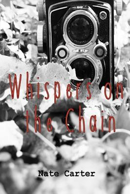 Whispers on the Chain