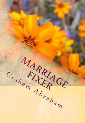 Marriage Fixer