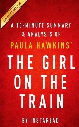 Summary of the Girl on the Train