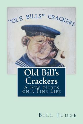 Old Bill's Crackers