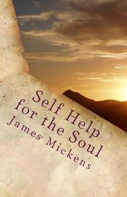 Self Help for the Soul