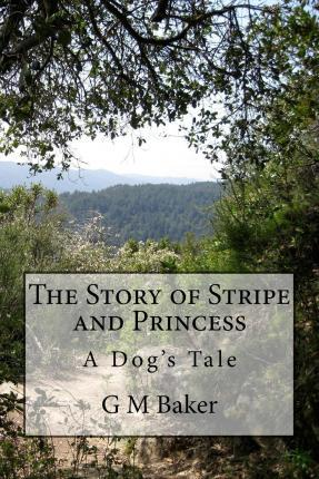 The Story of Stripe and Princess