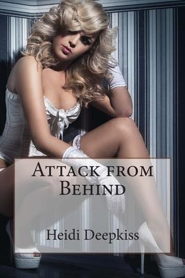 Attack from Behind
