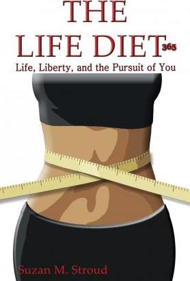 The Life Diet 365