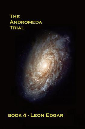 The Andromeda Trial