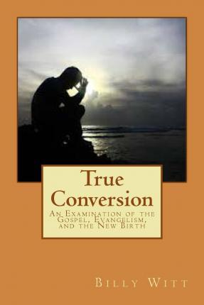 True Conversion