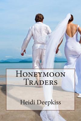 Honeymoon Traders