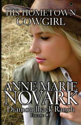 His Hometown Cowgirl