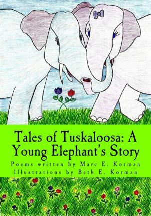 Tales of Tuskaloosa