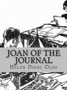 Joan of the Journal