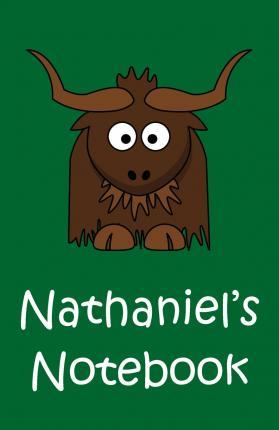 Nathaniel's Notebook