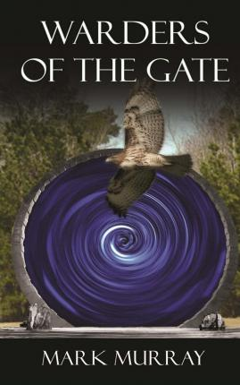 Warders of the Gate