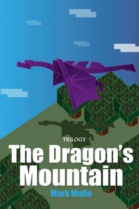 The Dragon's Mountain Trilogy