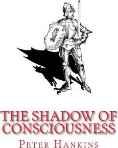 The Shadow of Consciousness
