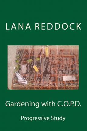 Gardening with C.O.P.D.