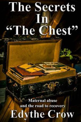 """The Secrets in """"The Chest"""""""