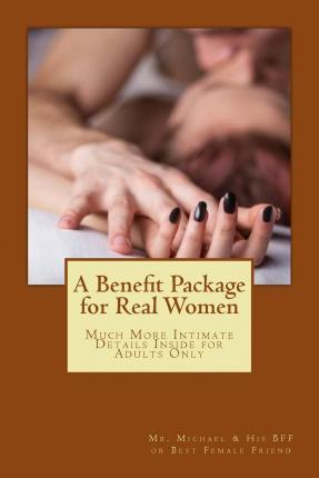 A Benefit Package for Real Women