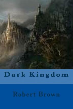 Dark Kingdom