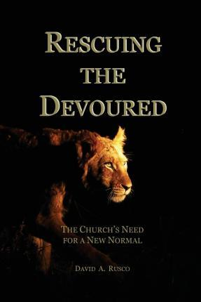 Rescuing the Devoured