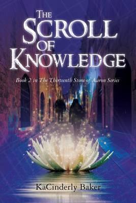 The Scroll of Knowledge
