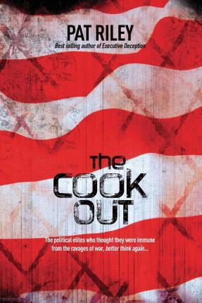 The Cook Out