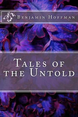 Tales of the Untold