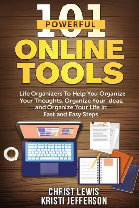 101 Powerful Online Tools