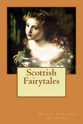 Scottish Fairytales