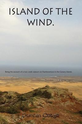 Island of the Wind