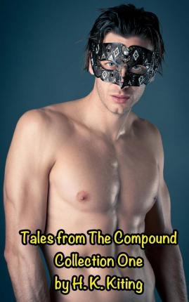 Tales from the Compound