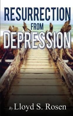 Resurrection from Depression