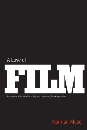 A Love of Film