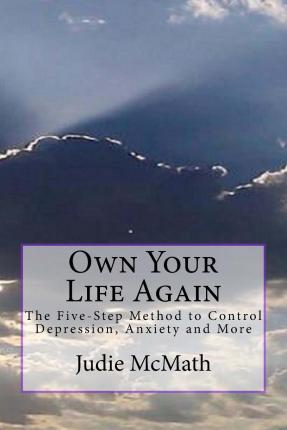 Own Your Life Again