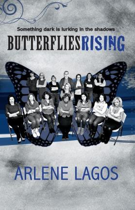 Butterflies Rising
