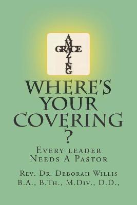 Where's Your Covering ?