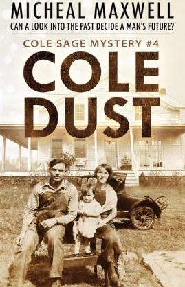 Cole Dust