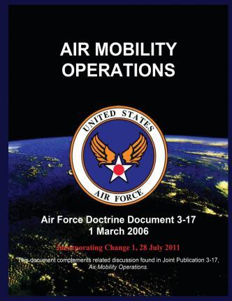 Air Mobility Operations