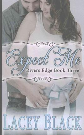 Expect Me