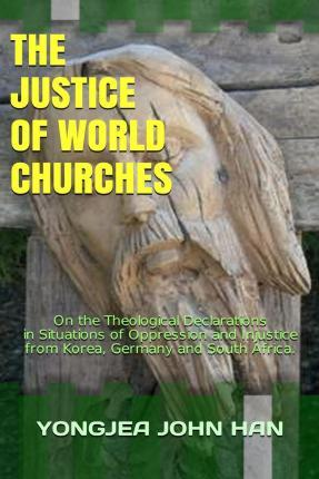 The Justice of World Churches