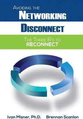 Avoiding the Networking Disconnect