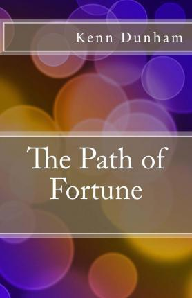 The Path of Fortune