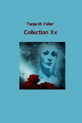 Collection XX