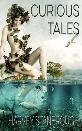 Curious Tales