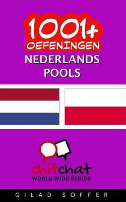 1001+ Oefeningen Nederlands - Pools