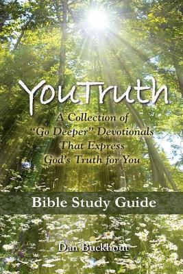 Youtruth Bible Study Guide