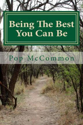Being the Best You Can Be