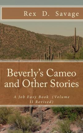 Beverly's Cameo and Other Stories