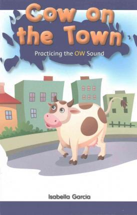 Cow on the Town